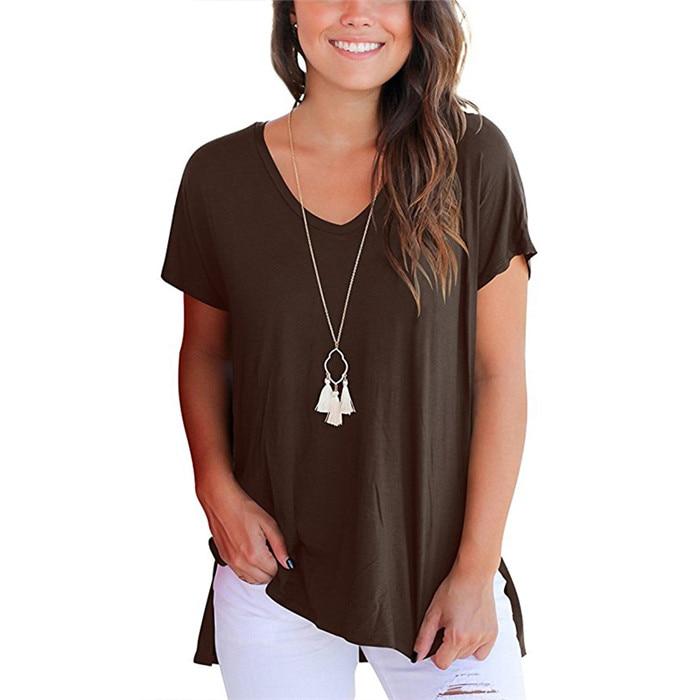 T-Shirts708
