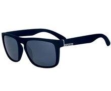 Popular Brand Sunglasses Sport Sun Glasses Fishing Eyeglasses