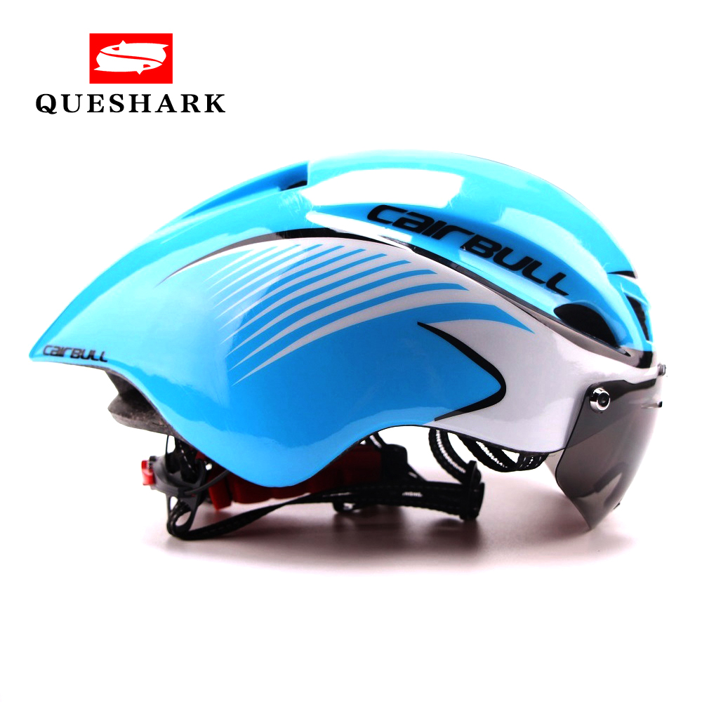 Men Women Cycling Helmet EPS Ultralight MTB Mountain Bike Helmet Riding Safety Bicycle Helmet sequin embroidered zip up jacket page 4