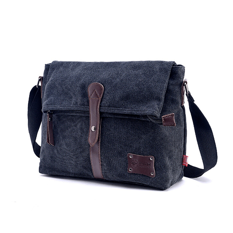 Popular Mens Designer Messenger Bags-Buy Cheap Mens Designer ...