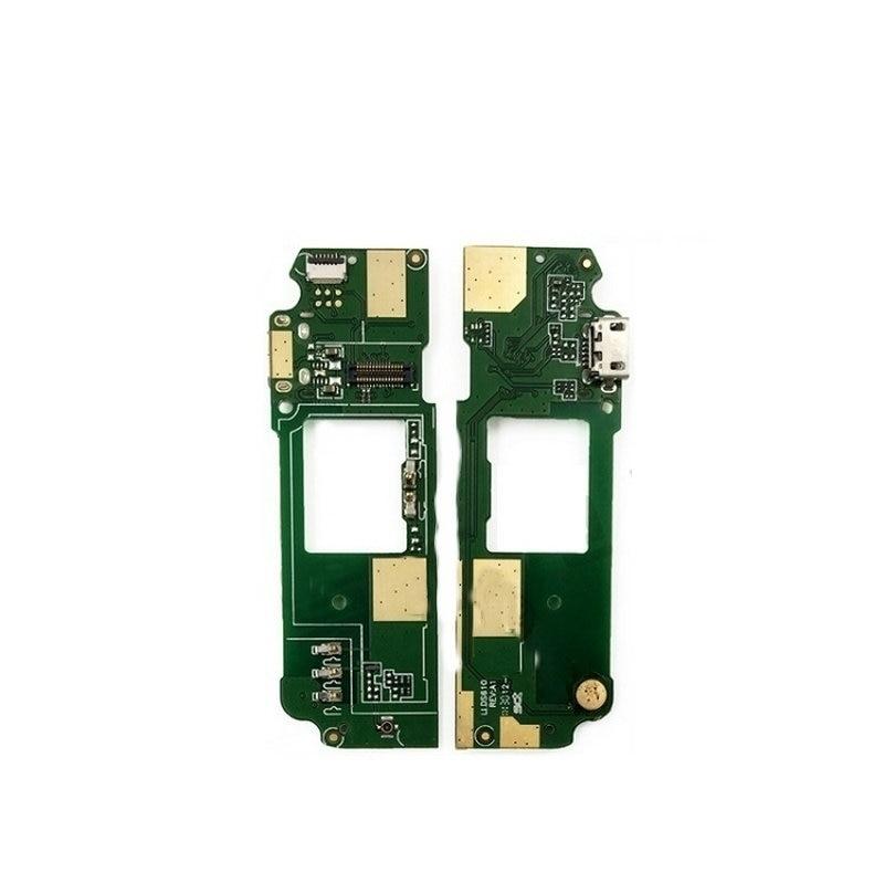 Original USB Charging Port Dock Plug Socket Jack Connector Charge Board Flex Cable For HTC Desire 620 620G 820 Mini 820mt 820mu