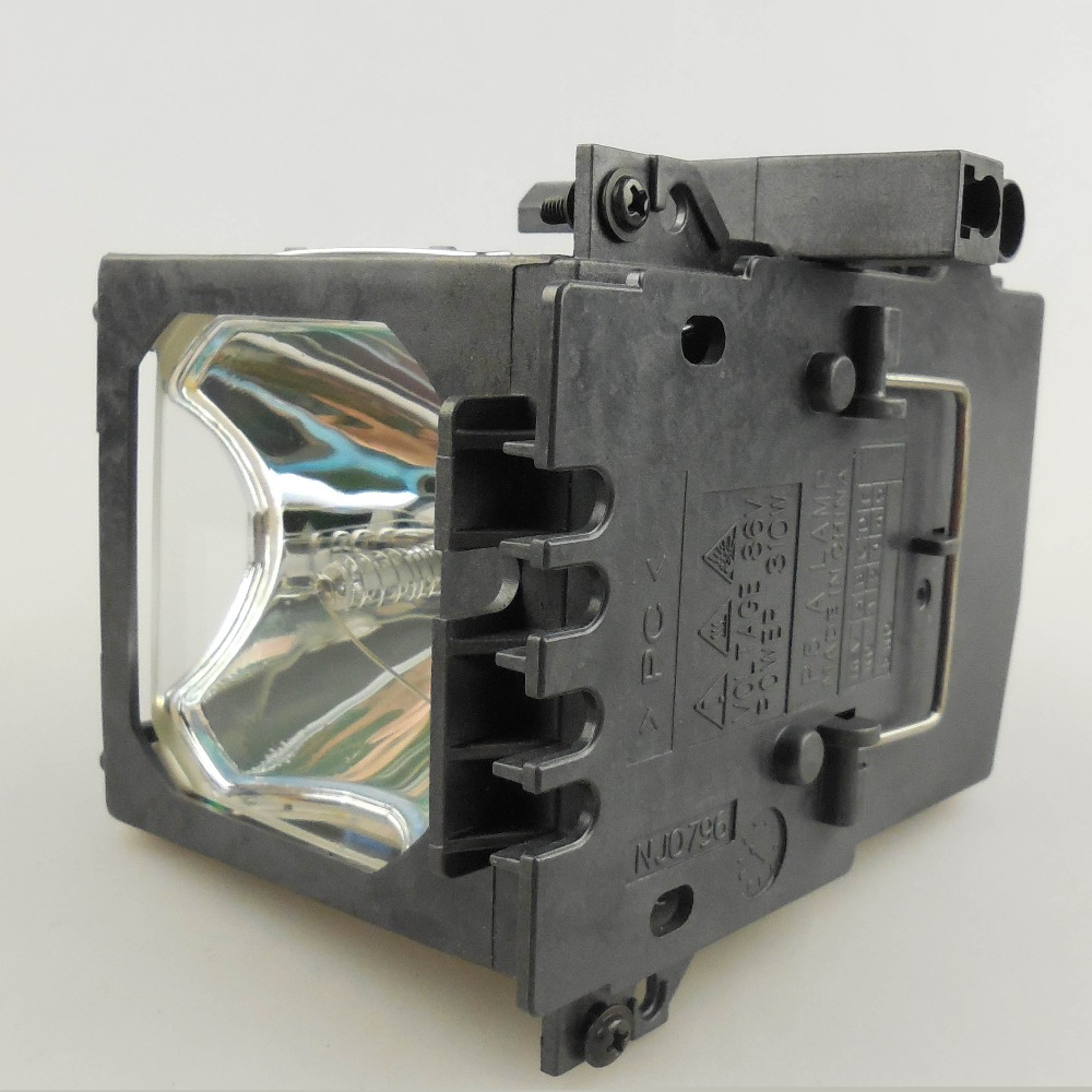 Original Projector Lamp 65.J0H07.CG1 for BENQ PB9200 / PE9200 Projectors whitaker h halas j