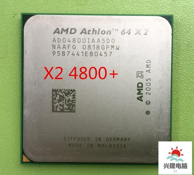 AMD ATHLON 64 X2 4800 WINDOWS 8.1 DRIVER DOWNLOAD
