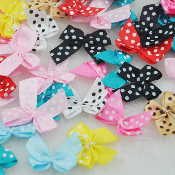 top 8 most popular ribbon flowers bows for crafts ideas and