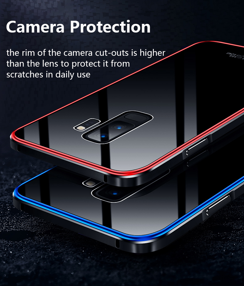 Samsung_S9_plus_case_5