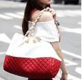 2017 Moda de Nueva Señora de Las Mujeres Monedero Del Diseñador de Los Bolsos mujeres de Los Bolsos de cuero Bolso de Mano Hobo Bolsos Productos Destacados wholesaleB30