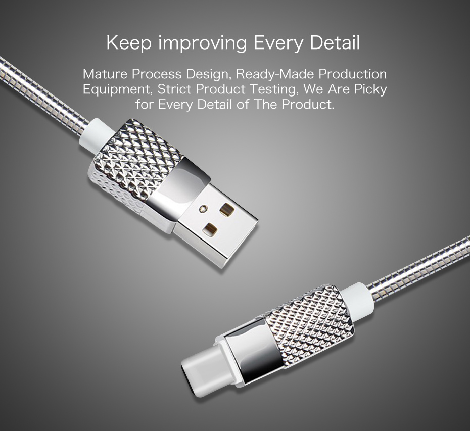 Spring-zinc-alloy-pineapple-shaped-micro-usb-Andrews-data-cable-looks-beautiful-and-elegant-feel-good_01_04
