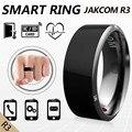 Jakcom Smart Ring R3 Hot Sale In Earphone Accessories As Foam Ear Pads For Headphones Headset Case Silicone Earbuds