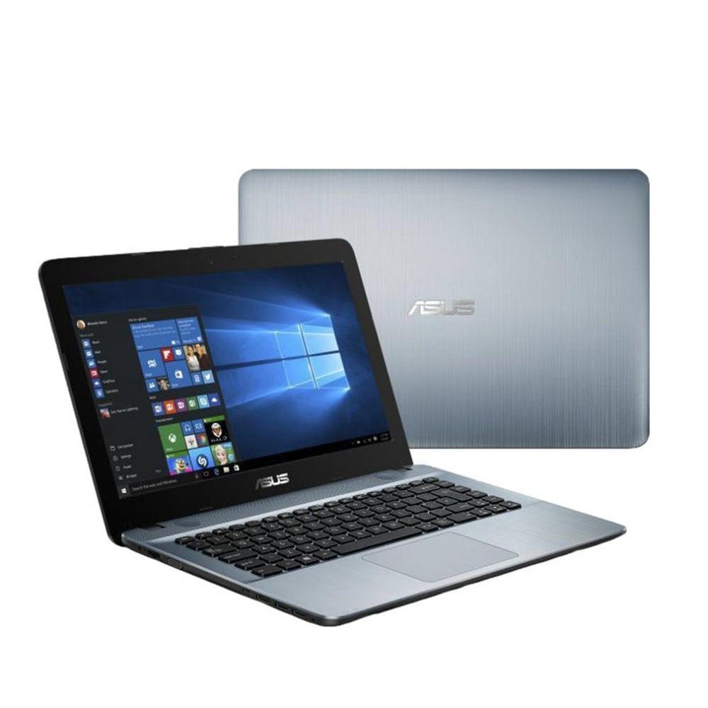 Asus Gaming Laptop 4GB RAM 500GB ROM Computer Ultrathin HD Notebook PC