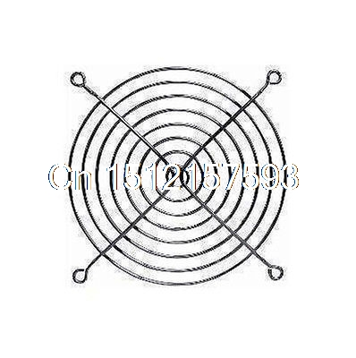 Payne Heat Pump Wiring Diagram further Wiring Diagram 7 American Standard Heat Pump Thermostat likewise Goodman Gas Furnace Wiring Diagram besides Nordyne Air Handler Wiring Diagram moreover Furnace Blower Motor Wiring Diagram. on electric furnace air handler