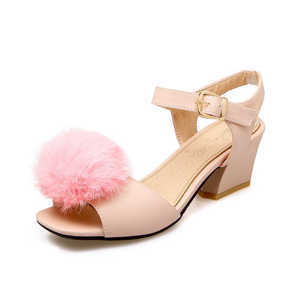 Womens sandals in size 11 - Big Size 11 12 13 14 15 16 Open Low 5cm 8cm Leisure Flat Women S Sandals Women S Shoes Woman For Women Platform Shoes