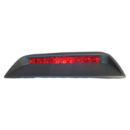 For Chevrolet Cruze sedan 2011-2015 Third High Mount Brake Light Lamp