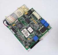 MINDRAY PM 7000/PM 8000/PM 9000Express/VS 800/MEC 2000 Patient Monitor 630D NIBP Module