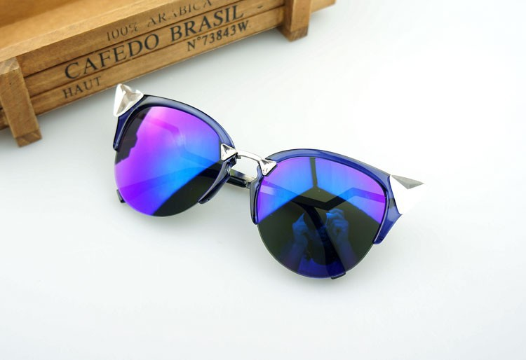 new fashion sunglasses (11)