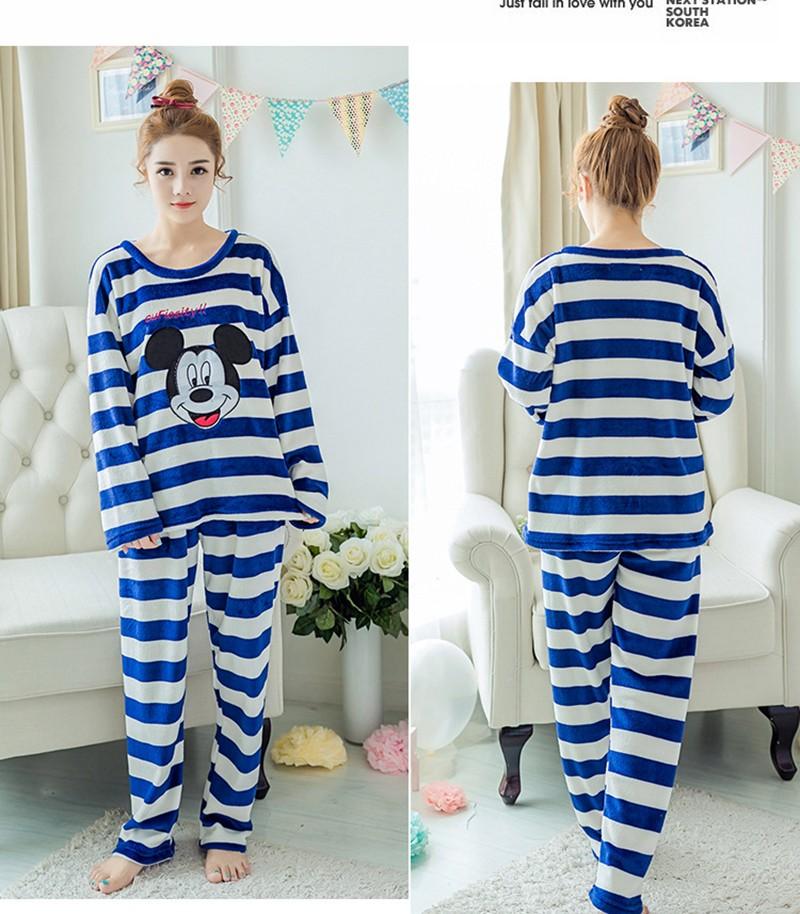 Pajamas21