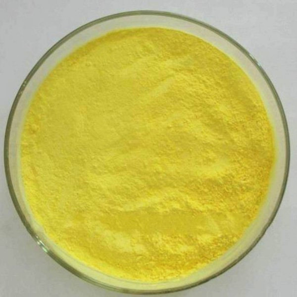 1g cotton seed extract gossypol acetate 98% pure natural extract high purity 100% pure fenugreek seed extract methi extract