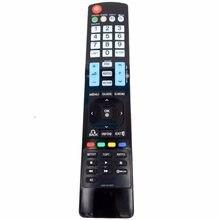 Новый универсальный пульт дистанционного управления AKB72914209 для LG LED LCD TV AKB72914296 AKB74115502 42LE4500 42LE5310 47LE5310 32ld555 55LE5310