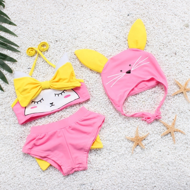 classic fit buy cheap multiple colors US $11.11 |2 6 Years Baby Girls Swimsuit Good Quality Little Girls Swimwear  One Piece Bathing Suit Kids girls Swimsuit Swimming Suit pink-in Swimwear  ...