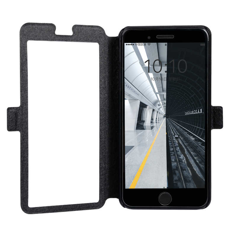 フリップビューウィンドウ Lg K3 3 グラム 2017 L70 L65 G7 Q7 V10 V20 V30 V40 スタイラス 2 プラス Stylo 3 4 スタンドカバー携帯電話の袋