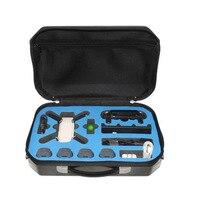 Waterproof Bag For DJI Spark MAVIC Pro Protect Bag For DJI MAVIC Pro Box Storage Travel