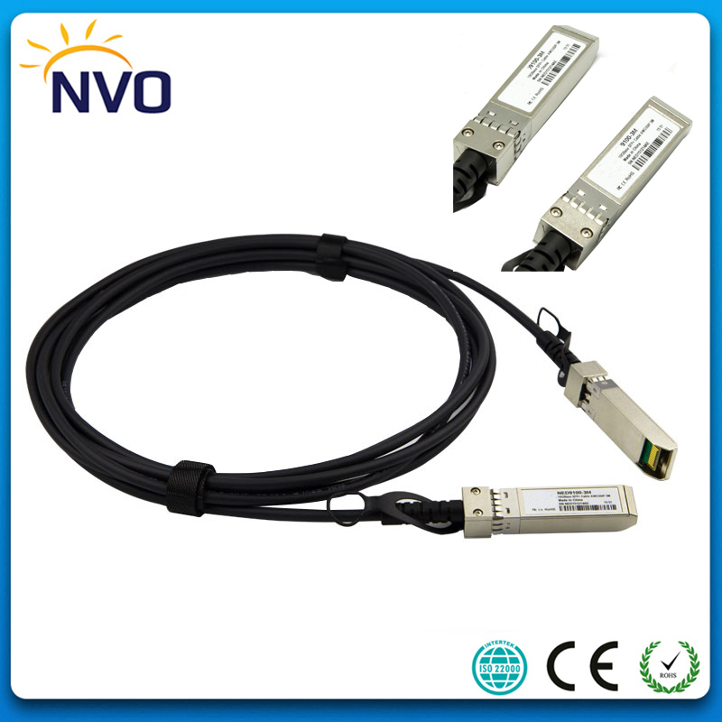 Free Shipping 100Gb QSFP28 to QSFP28 26AWG 5M Passive Direct Twinax Copper Cable,100G QSFP28 DAC Copper CableFree Shipping 100Gb QSFP28 to QSFP28 26AWG 5M Passive Direct Twinax Copper Cable,100G QSFP28 DAC Copper Cable