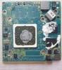 "109-B22531-10 109-B22553-11 Radeon HD 2400 XT 128MB Graphics Video Card for Imac 20"" A1224,661-4436,EMC 2133 or 2134"