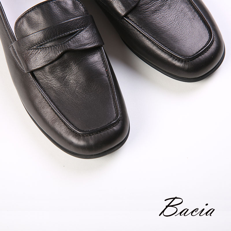 Taille Bacia Plates Ensemble Casual Femmes En De Leath Chaussures Cuir Grande Sauvage Élégant Classique Beau Décontractées rpxgqrWE