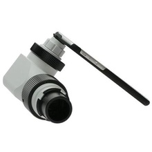 Zumax Mobile Phone Adapter For Zeiss Microscope (Can Not Rotate Model) 1x ccd interface adapter for zeiss biological metallographic microscope