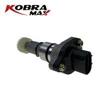 KobraMax Speed Sensor 83181-12050 for Toyota Rav4 Mr2 Camry Solara Car Replacements Automotive Parts все цены