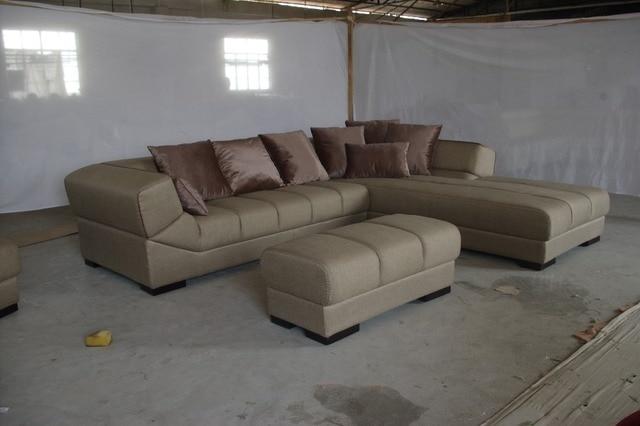 8058 # di alta qualità di prezzi di fabbrica divano del soggiorno ...