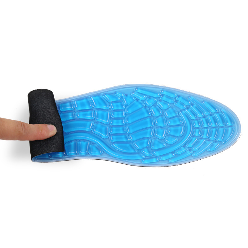 gel insoles (11)
