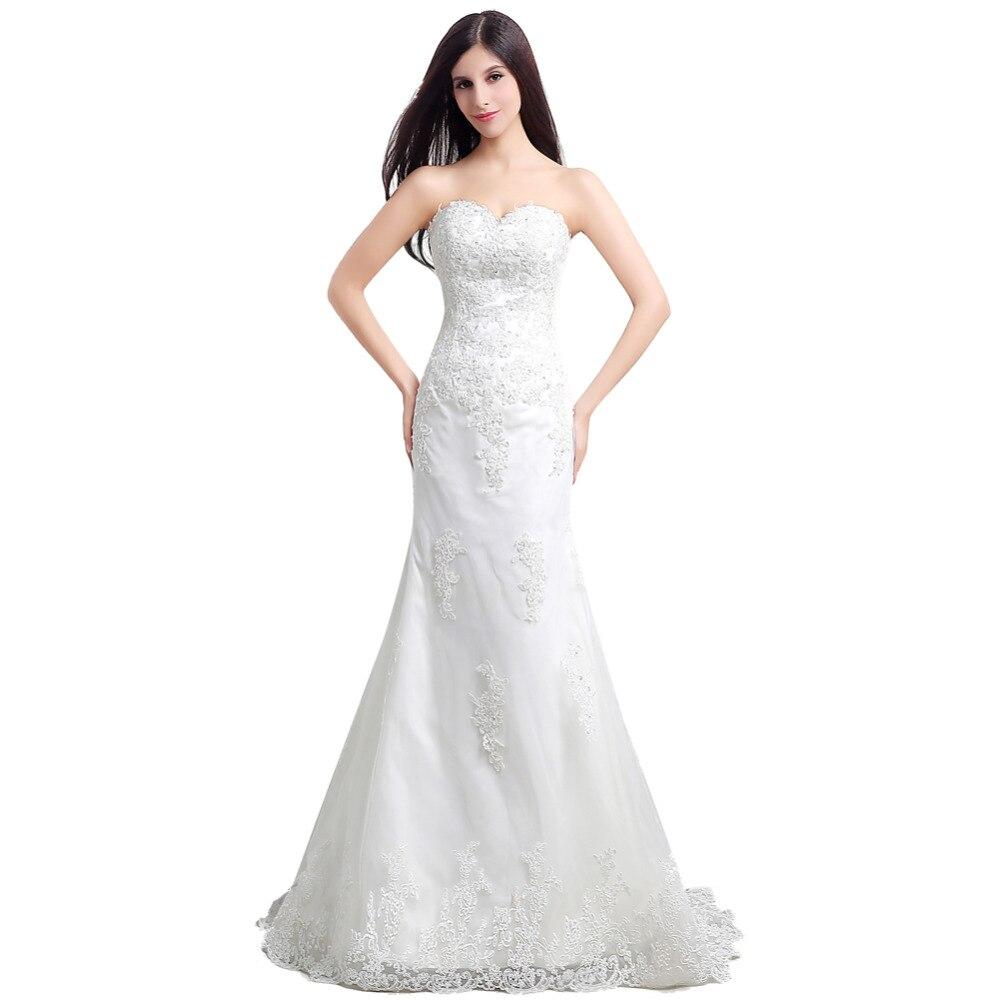 Popular japanese wedding dress buy cheap japanese wedding for Dresses for women wedding