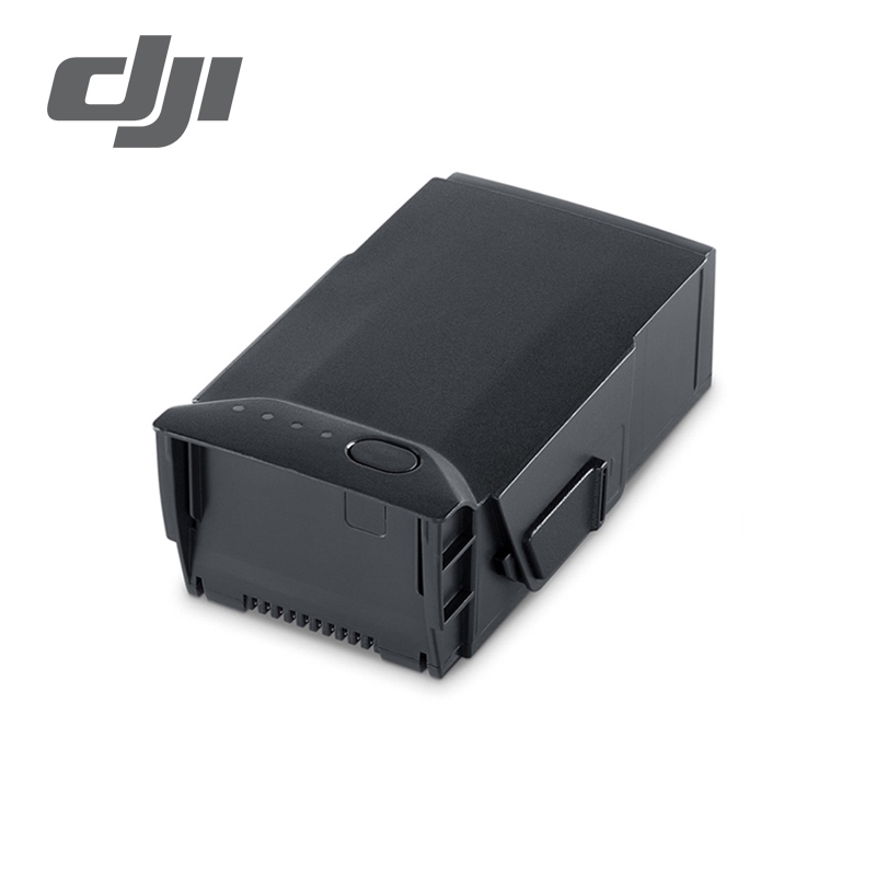 DJI Mavic Air Intelligent Flight Battery made with high density lithium 2375mAh Mavic Air Battery flight