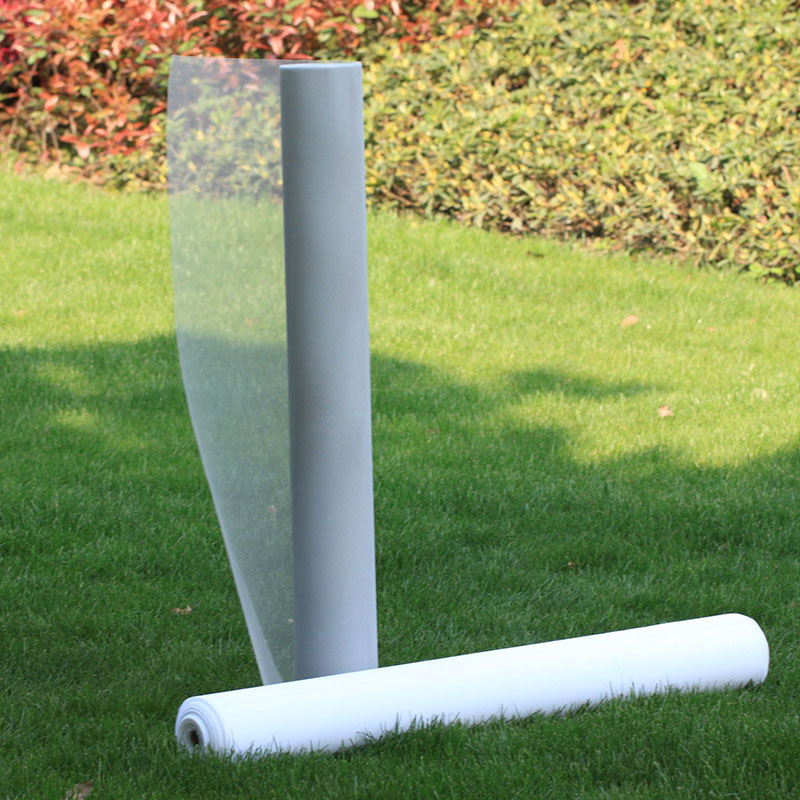 New Bug Insect Bird Net Barrier Vegetables Fruits Flowers Plant Protection Greenhouse Garden Netting Gardening Supplies