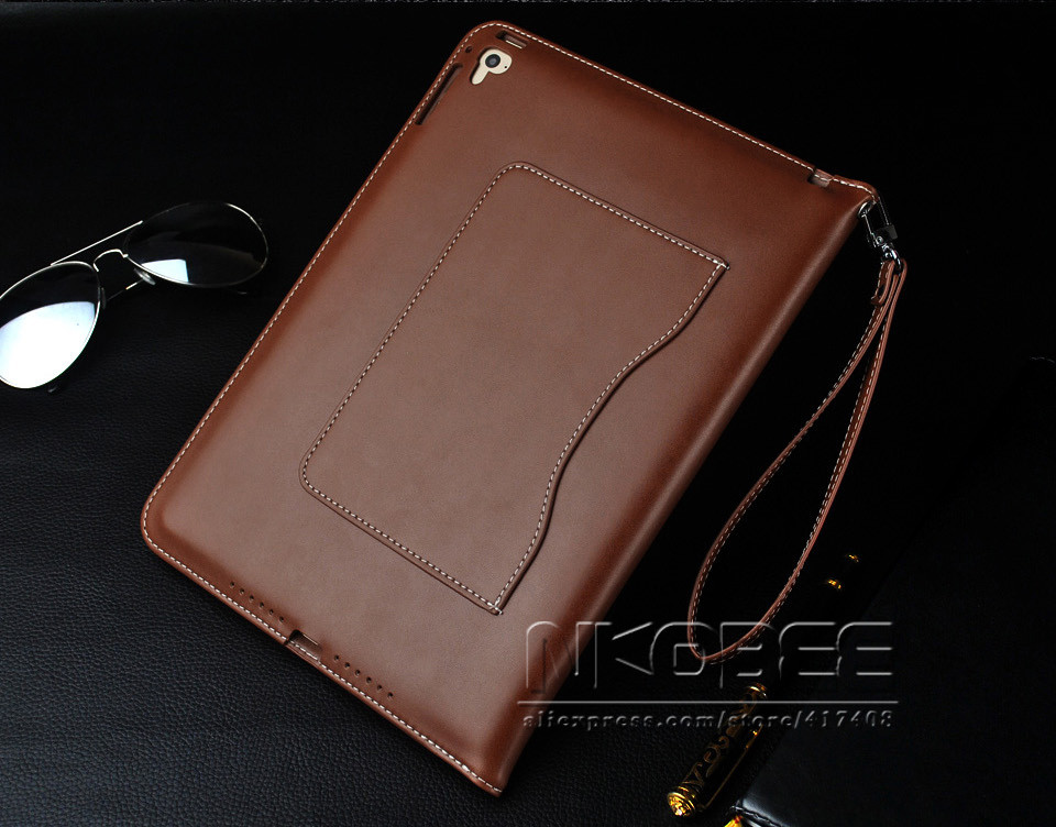 For iPad Air 2 Case (3)