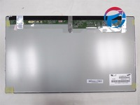 Hot Sale LTM200KT10 20 inch LCD Display Panel New LCD Screen For All In One PC 1 Year Warranty