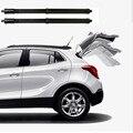 Авто Электрические задние ворота для Mitsubishi Eclipse Cross 2018 2019 дистанционное управление Автомобильный задний подъемник