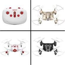 4CH Drone jouets poche
