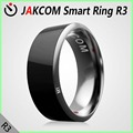 Jakcom Smart Ring R3 Hot Sale In Accessory Bundles As Land Rover Phones For Huawei Y3 Ii Boxes For Packing Accessories
