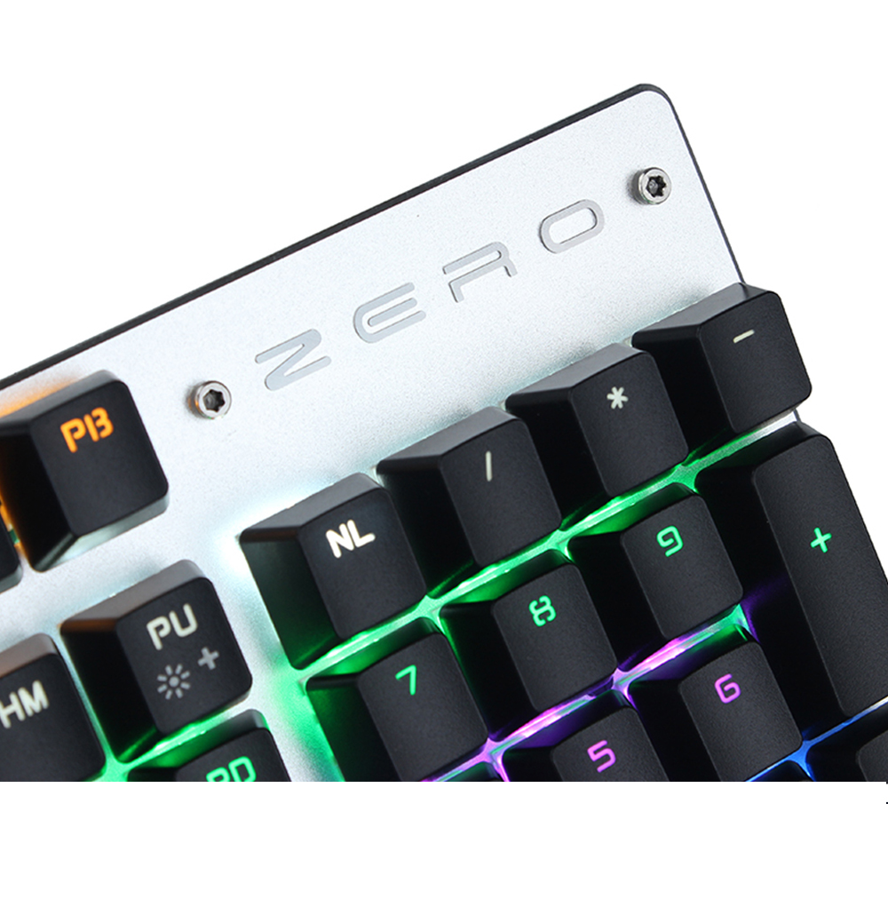 Keyboard--2_04