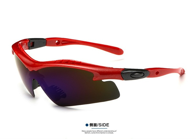 Mens Sport Sunglasses Brands 2017 Heritage Malta