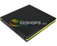 Portable USB 3.0 External Blu-ray Palnik do Lenovo IdeaPad Yoga 2 Pro 13.3