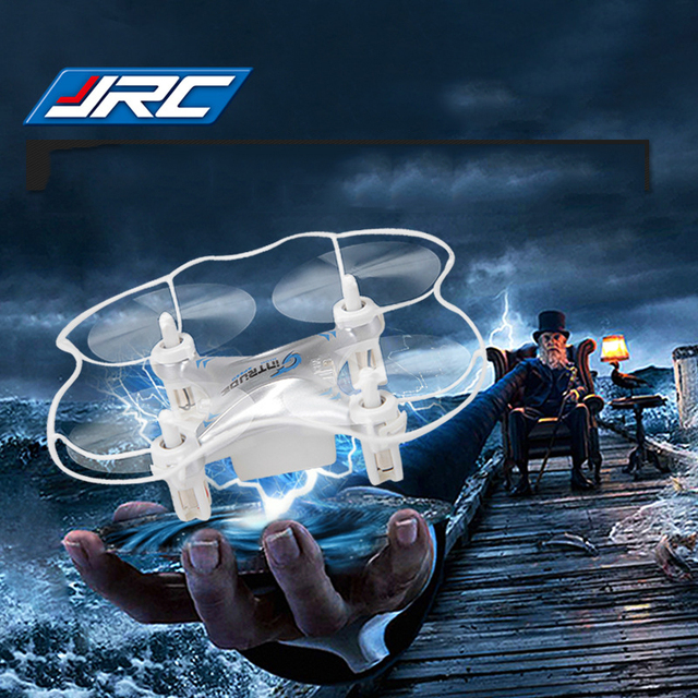 2.4G 4CH 6-axis Gyro M9912 X6 Mini Drone RC Quadcopter remote control helicopter Toy
