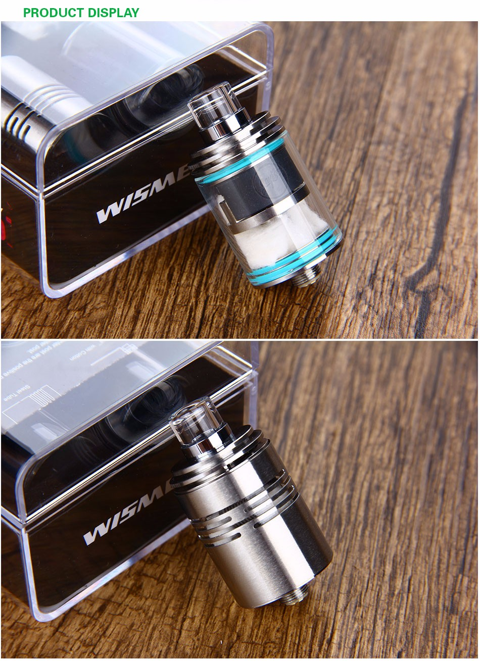 RX200-Mod-with-Theorem-RTA_05