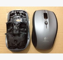 1 set original new mouse shell mouse housing for logitech M515