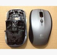 1 set original new mouse shell mouse housing for logitech M515