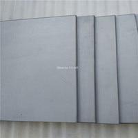 7 mm thick Gr5 ti 6al4v titanium alloy sheet grade 5,free shipping