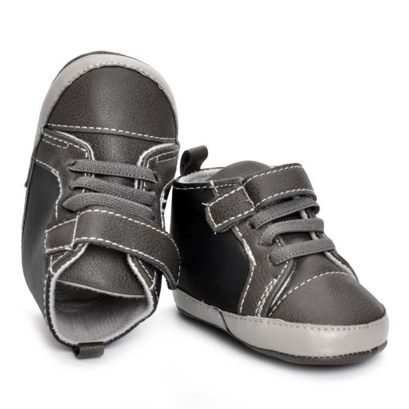 Hot-sell-New-Fall-Winter-Boot-Pu-Leather-Newborn-Baby-First-Walkers-Infant-Toddler-Baby-Moccasins-Baby-Boys-Shoes-Boots-2