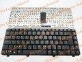 Новый клавиатура Для HP Compaq Presario C700 C700 C700T C727 C729 C730 C769 C770 C771 C772 Клавиатура RU Русский