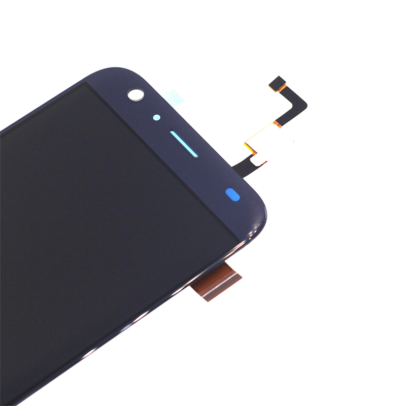 "Image 3 - For Doogee BL5000 5.5"" LCD + Touch Digitizer for DOOGEE bl5000 lcd repair parts replacement free shipping + tools-in Mobile Phone LCD Screens from Cellphones & Telecommunications"